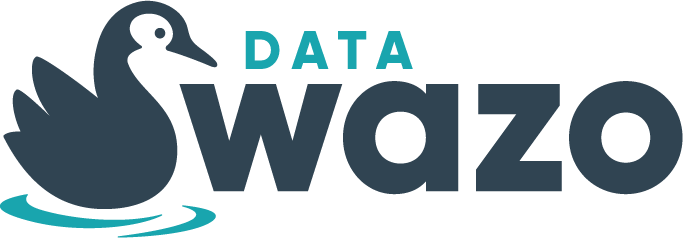 Data-Wazo-Main-Logo
